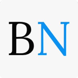 BizNews Radio