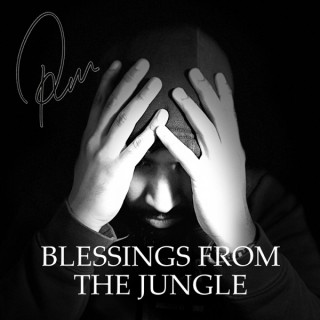 BLESSINGS FROM THE JUNGLE