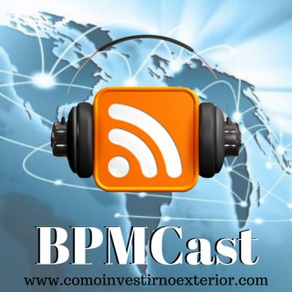 BPMCast