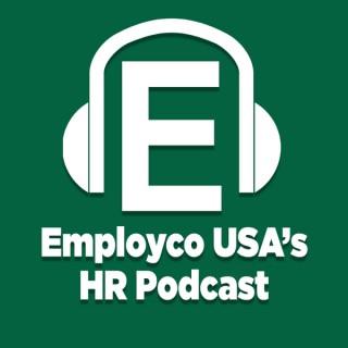 Employco USA's HR Podcast