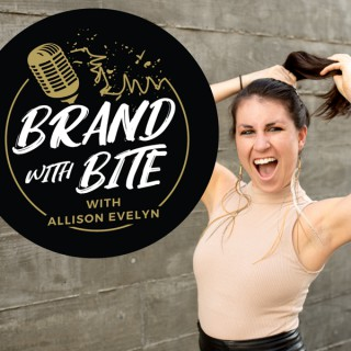 Brand With Bite