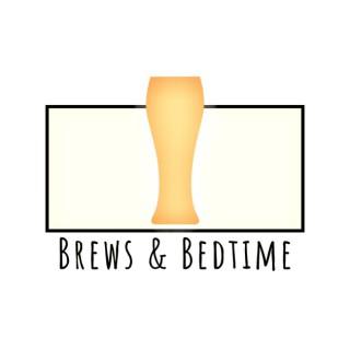Brews & Bedtime Stories