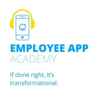 Employee App Academy
