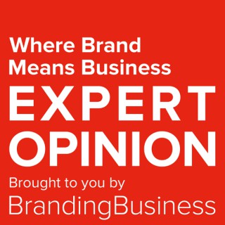 BrandingBusiness | Expert Opinion