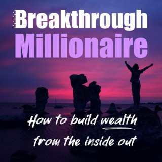 Breakthrough Millionaire