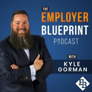 Employer Blueprint Podcast
