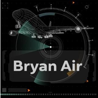 Bryan Air