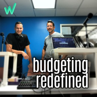 Budgeting Redefined