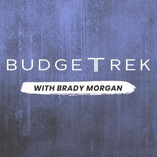 Budgetrek
