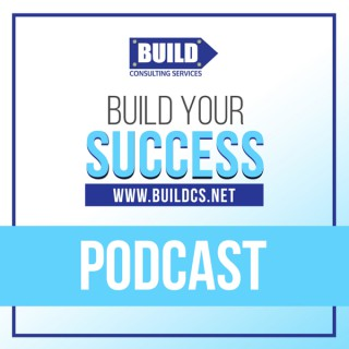 Build Your Success