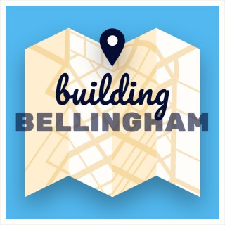 Building Bellingham