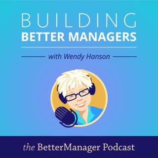 Building Better Managers