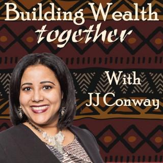 Building Wealth Together