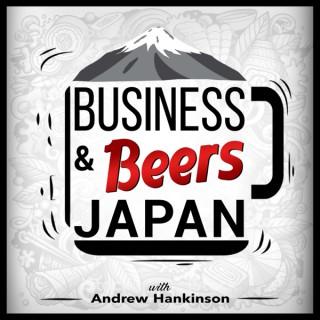 Business & Beers Japan