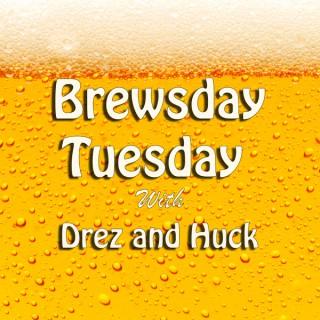 Brewsday Tuesday