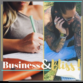 Business and Bliss