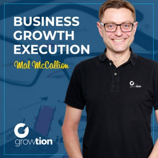 Business Growth Execution