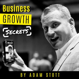 Business Growth Secrets