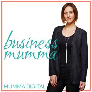 BUSINESS MUMMA