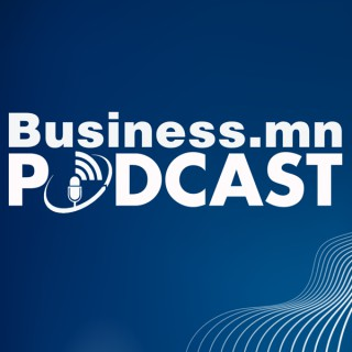 Business.MN podcast