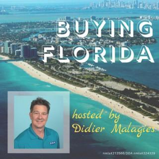 Buying Florida
