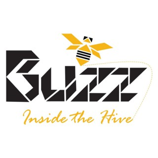 BUZZ's Inside the Hive: Marketing Tips That Give Nonprofits More Buzz