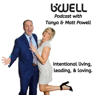 BWell Podcast