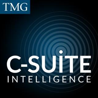 C-Suite Intelligence