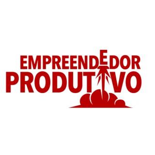 Empreendedor Produtivo