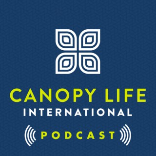 Canopy Life Podcast