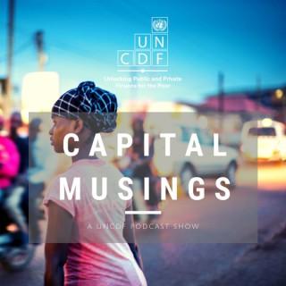 Capital Musings