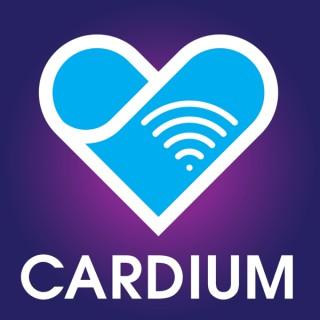 Cardium Podcast