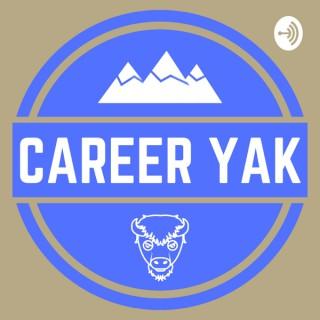 Career Yak