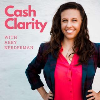 Cash Clarity
