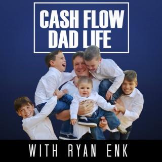 CashFlow DadLife