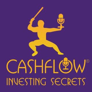 Cashflow Investing Secrets