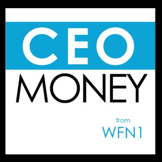 CEO Money with Michael Yorba