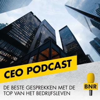 CEO Podcast | BNR