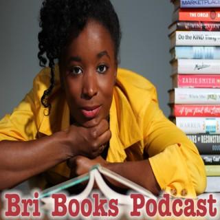 Bri Books