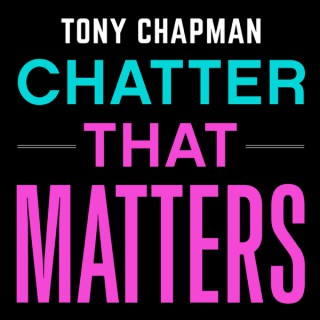 Chatter that Matters