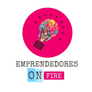 Emprendedores on fire