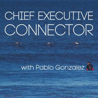 Chief Executive Connector