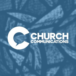 Church Communications