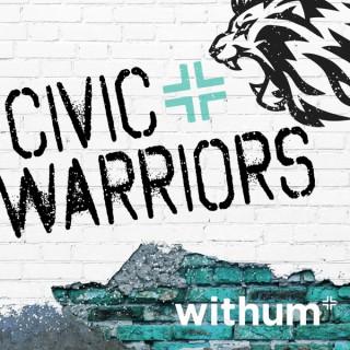 Civic Warriors