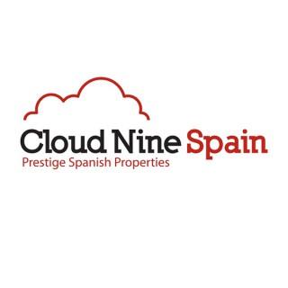 Cloud Nine Spain - Prestige Spanish Properties