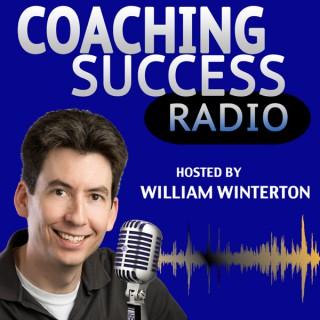 Coaching Success Radio