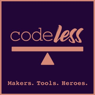 CodeLess