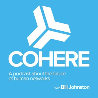 Cohere Podcast