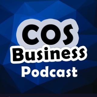 Colorado Springs Business Podcast