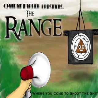 Combat Barber Presents: The Range